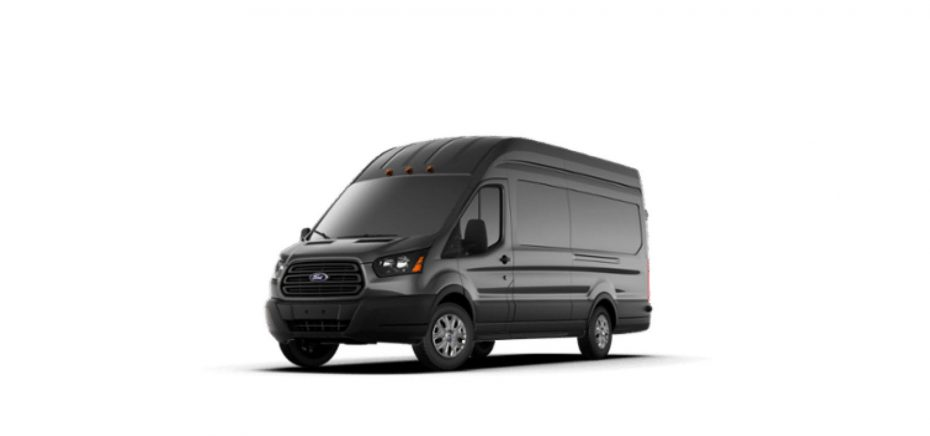 Ford-Transit-Ordered-Heating-1920px