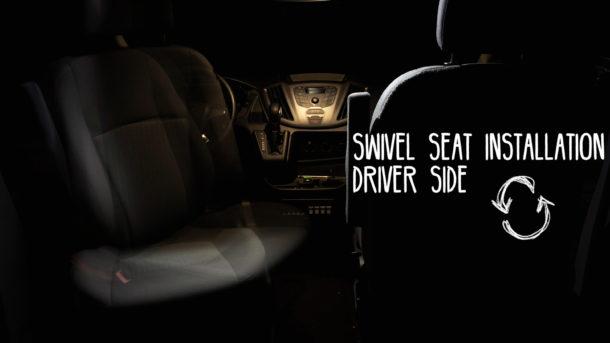 Driver-Side-Swivel-Heading