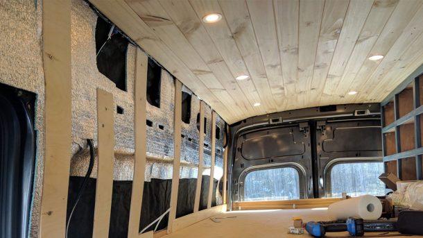 EZ-COOL-Van-Installation-Heading-1920px
