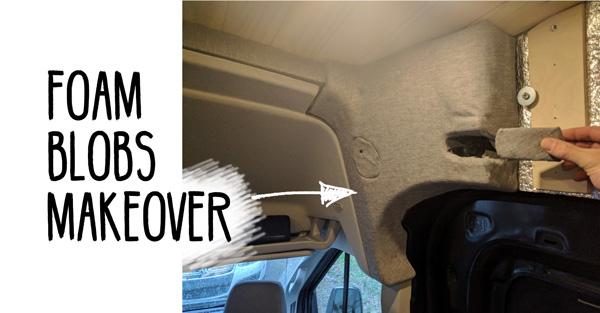 Foam-Blobs-Makeover-(600px)