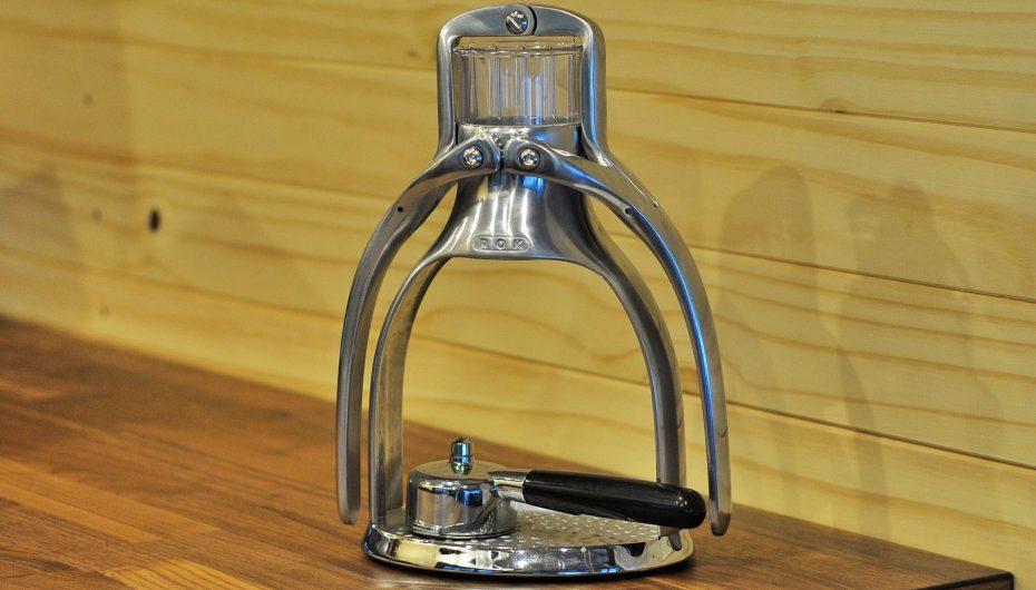 ROK-Presso-Manual-Espresso-Maker---Review-1920px
