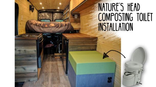 Composting-Toilet-Installation-Heading-(1200x627)