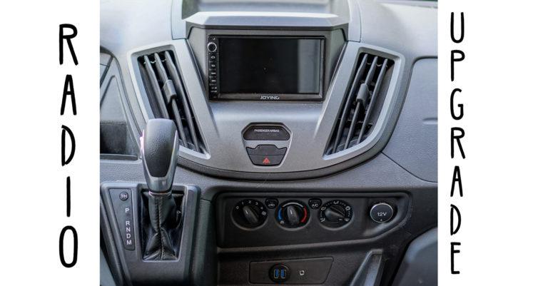 Radio-Upgrade-Heading-1600