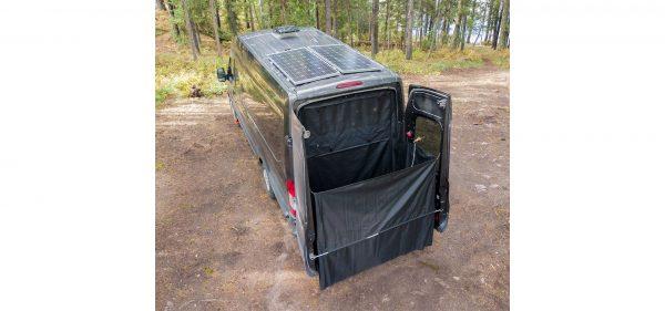 Exterior-Shower-Van-Conversion-DIY