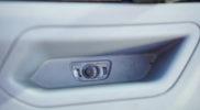 Ford Transit Speakers Upgrade-0402