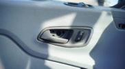 Ford Transit Speakers Upgrade-0403