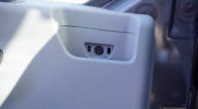 Ford Transit Speakers Upgrade-0404