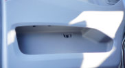 Ford Transit Speakers Upgrade-0405