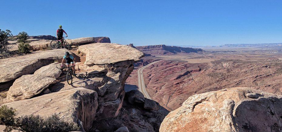 Moab-Mountain-Biking-Guide-Heading