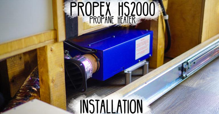 Propex-HS2000-Heater-Installation-Heading-(1200x627)