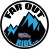 Logo-FarOutRide-Winter-Vanlife-(nov-2019)