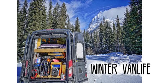 Winter-Vanlife-Heading-(1200x627)