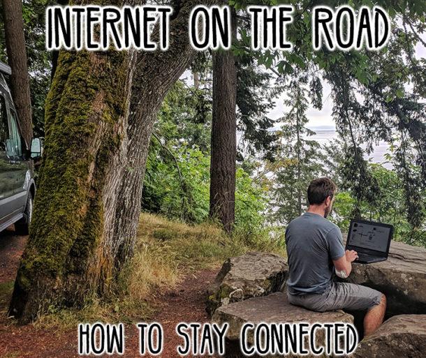 Internet-Heading-(square)