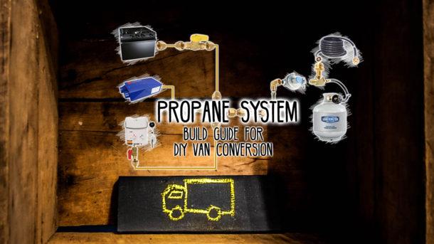 Propane-System-Heading