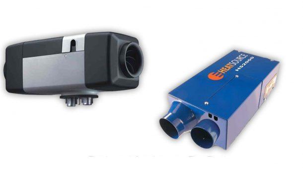 Webasto-Air-Top-VS-Propex-HS-2000-Heater