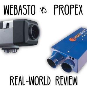 Webasto-VS-Propex-Heading