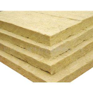 rockwool-insulation-van-conversion