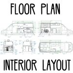 Camper-Van-Floor-Plan-and-Interior-Layout-PDF-(Square-Product)