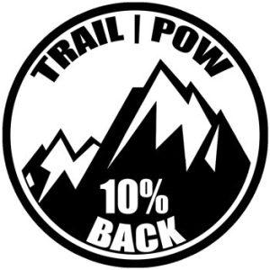 10-percent-back,-FarOutRide-Logo