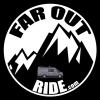 Logo-FarOutRide-512px-(novbr-2019)
